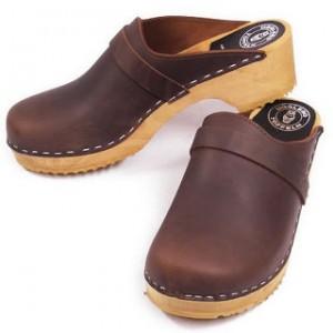 サボとはどんな靴? サボ