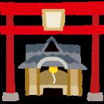 東京の縁結び神社で最強なのは、やっぱり東京大神宮?