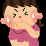 逆流性食道炎の症状と原因・治し方や食事で気を付ける点とは