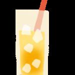 花粉症にはじゃばらジュースが効果あり?その飲み方とは?