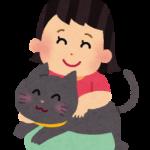 一人暮らしにオススメのペットで臭くない動物はネコ・うさぎ?
