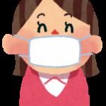人気の花粉対策グッズ☆スプレーを始め超便利グッズを紹介します