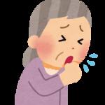 花粉症で咳が止まらない・痰が出る!原因とよく効く対処法