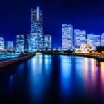 横浜のオススメホテルベストランキング!夜景が綺麗なのはココ!