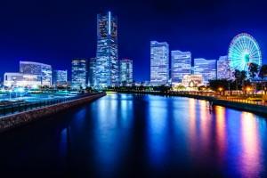 出典 http://ganref.jp/m/moyuphoto/portfolios/photo_detail/f0e1f08b60414b2d61c416bcab885300
