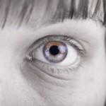 目のたるみを改善するのはクリーム?ためしてガッテンのマッサージ?