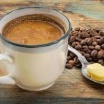 バターコーヒーダイエット方法!口コミで人気が高いのはコレ!