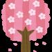 八重桜の開花時期は?東京の名所をご紹介します♪
