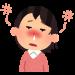 鼻うがいは危険なの?正しいやり方と効果について検証!